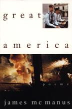 Great America Book Cover